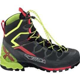 Montura Men's Supervertigo Carbon GTX Boot
