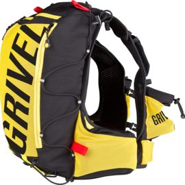 Grivel Mountain Runner 20 Trailrunning Rucksack