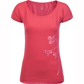Montura Damen Lucky T-Shirt