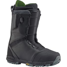 Burton Men's Tourist Snowboard Boot