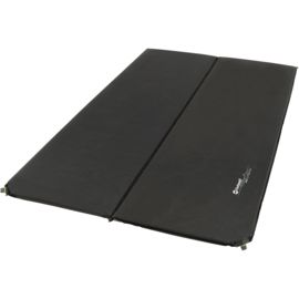 Outwell Sleepin Double Insulation Mat