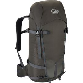 Lowe Alpine Damen Peak Ascent ND 38 Rucksack