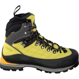 Meindl Men's Jorasse Gore-Tex® Boot