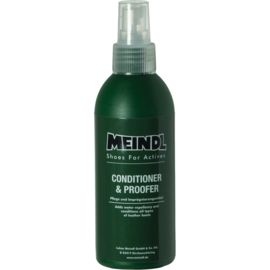 Meindl Conditioner & Proofer Lederpflege