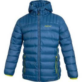 Meru Kinder Greater Sudbury Boys Jacke
