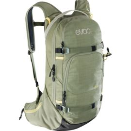 Evoc Line 18 Backpack