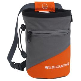 Wild Country Cargo Chalkbag