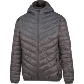 Meru Men's Hallcombe Jacket