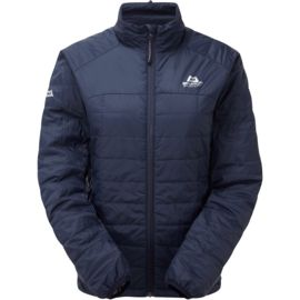 Mountain Equipment Damen Rampart Jacke