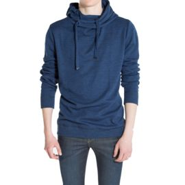 We Norwegians Heren BaseTwo Hoodie