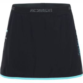 Montura Damen Run Rock + Shorts