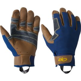 Outdoor Research Direct Route Handschuhe