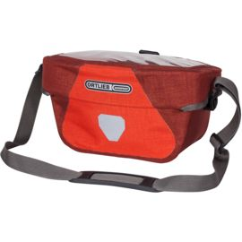 Ortlieb Ultimate6 S Plus Lenkertasche