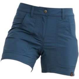 Wild Country Damen Mission Shorts