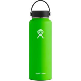 Hydro Flask 40oz Wide Mouth Isolierflasche