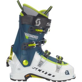 Scott Men's Cosmos Ski Touring Boot