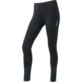 Montane Damen Trail Series Long Tight