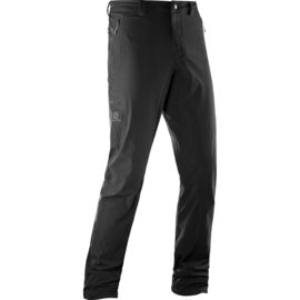 Salomon Herren Wayfarer Incline Hose