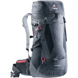 Deuter Women's Futura 26 Backpack