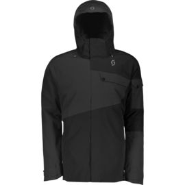 Scott Heren Ultimate Dryo 30 Jacke