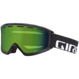 Giro Index OTG Skibrille