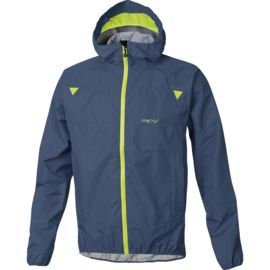 Meru Men's Zenith Jacket