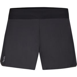 ON Running Damen Running Shorts