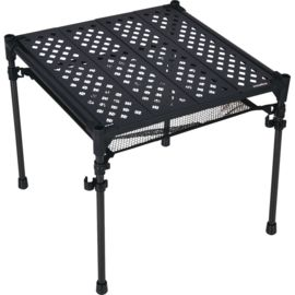 Snowline Cube Carbon Table M3 Falttisch