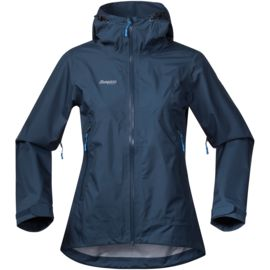Bergans Women's Letto Jacket