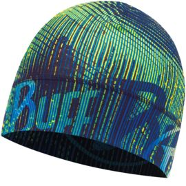 Buff Microfiber 1 Layer BUFF® Mütze