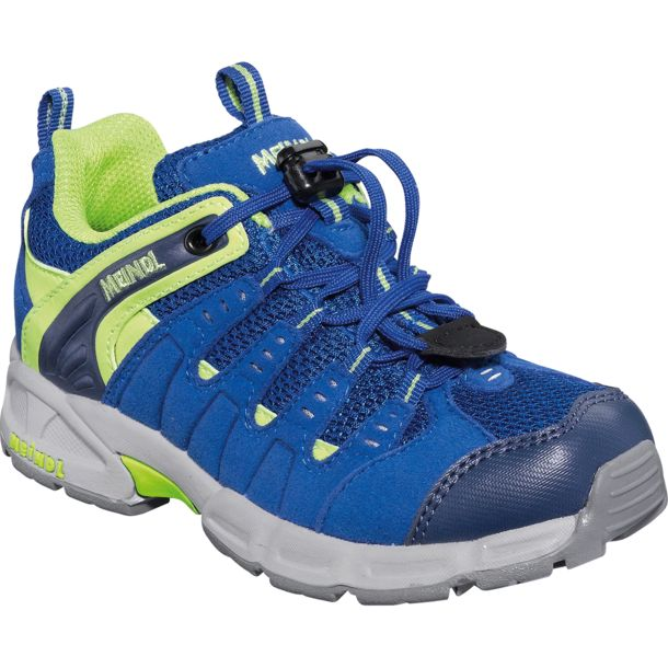 cheapest price new high quality wide varieties Kids Respond Junior Shoe ozean-lemon 33