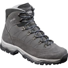 Meindl Men's Arizona GTX