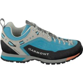 Garmont Damen Dragontail LT Schuhe