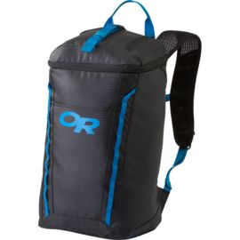 Outdoor Research Payload 18 Pack Rucksack