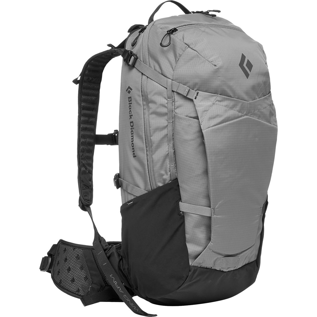Black Diamond Nitro 26 Rucksack