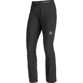 Mammut Damen Aenergy Light So Hose