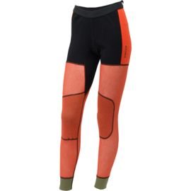 Aclima Damen Hiking Longs Hose