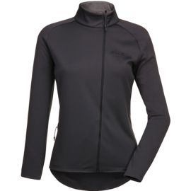 Pyua Women's Quest Jacket