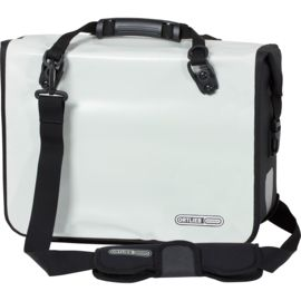 Ortlieb Office-Bag QL3.1 Bike Bag