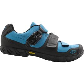 Giro Men's Terraduro Bike Shoe