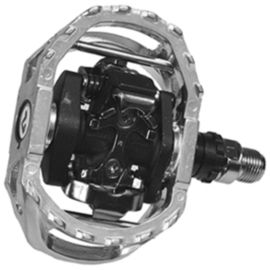 Shimano PDM 545 Pedale