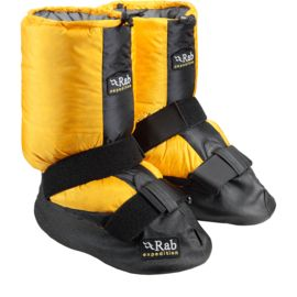 Rab Expedition Modular Biwakschuhe