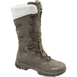 Buy Mammut Winter Shoes   Winter Boots at Bergzeit online 66ba7dd93e7