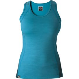 Rewoolution Damen Sunny Top