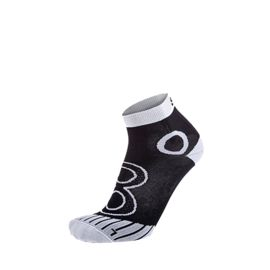 Eightsox Newcomer Short Socken