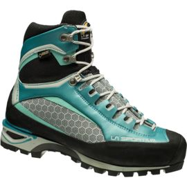 La Sportiva Women's Trango Tower GTX Shoe