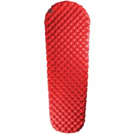 Sea to Summit ComfortPlus Insulated Mat