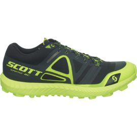 Scott Men's Supertrac RC