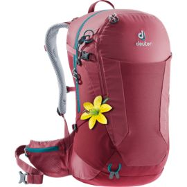 Deuter Women's Futura 26 SL Backpack