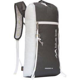 Blue Ice Dragonfly 18 Rucksack